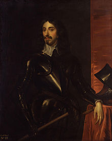Arthur Capel, 1st Baron Capel by Henry Paert the Elder.jpg