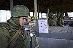 ArtilleryExercise2014-05.jpg