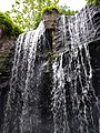 Artis 20180519 142311 - Waterfall.jpg