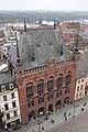 Artus Court in Toruń.jpg