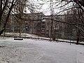 Artyoma, Slavyansk, Donetskaya oblast' Ukraine - panoramio.jpg