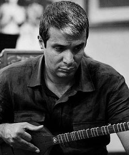 Arya Aziminejad Iranian musician