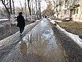 Arzamas, Nizhny Novgorod Oblast, Russia - panoramio (214).jpg