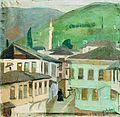 Asaf-View of Bursa.jpg