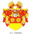 Ascheberg COA.png