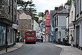 Ashburton, West Street - geograph.org.uk - 833268.jpg