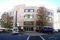 Asheville Citizen building.jpg