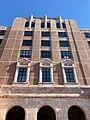Asheville City Hall, Asheville, NC (46744658581).jpg