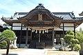Ashimori shrine 16.JPG