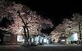 Ashinomaki-Onsen Station 004.JPG