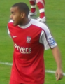 Ashley Chambers York City v. Wrexham 14-11-10 1.png