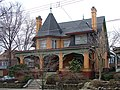 Aspinwall House on Eastern Avenue 01.jpg