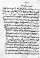 Asrar al-Malakut.png