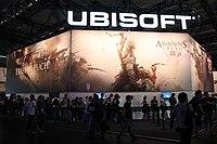 Assassin's Creed III (7788130114).jpg