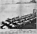 Assemblée législative de la province de Québec 1887 A.R. Roy avec noms.jpg