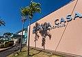 Assinatura de Contrato do IAMSPE com a Santa Casa de Misericórdia Custeio- R$ 100 mil mensais+ Assinatura de Contratos do IAMSPE com Laboratórios da Região de São José do Rio Preto (24191354988).jpg