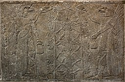 British Museum - Virtual Tour