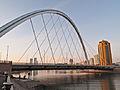 Astana, by the River (4054863149).jpg