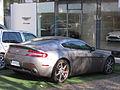 Aston Martin V8 Vantage 2008 (9544070464).jpg