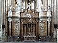 Astorga Catedral de Santa María (06).JPG