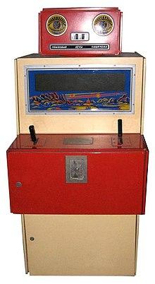 Jawa советские игровые автоматы джойказино ком отзывы