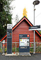 At the Skådalen T-bane station in Oslo (15550938525).jpg