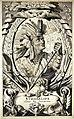 Atahualpa - Arnoldus Montanus - De Nieuwe en Onbekende Weereld - 1671.jpg