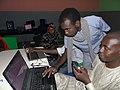 Atelier wikipedia Ndjamena 5.jpg
