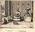 Athanasiuskircher1667chinaillustrata73magnuslama.jpg