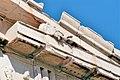 Athen 2011-05-02m.jpg