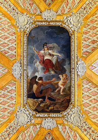 Athena punishes Daedalus.jpg