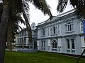 Atheneum Club Belmont Terrace - Port Elizabeth-001.jpg
