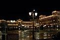 Athens - Kotzia Square - panoramio.jpg