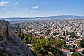 Athens from the Acropolis on August 6, 2019.jpg
