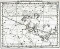 Atlas Coelestis-21.jpg