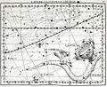 Atlas Coelestis-27.jpg