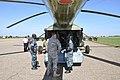 Atlas Drop 11, Soroti, Uganda, April 2011 (5657671962).jpg