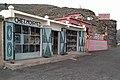 Atlas Mountains, Pottery Shop Chez Mohamed - panoramio.jpg
