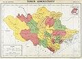 Atlas de l'Indochine dressé (...)Indochine française bpt6k11001779 67.jpg