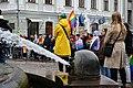 Atmosphere at Heameeleavaldus October 4th 2020 in Tartu, Estonia 43.jpg
