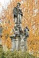 Attala, Nepomuki Szent János-szobor 2020 03.jpg