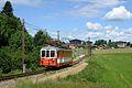 Attergaubahn 26-109-01.jpg