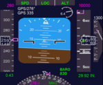 Attitude indicator without FD.png