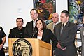 Attorney General Kamala Harris Announces Statewide Gun Sweep 04.jpg