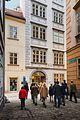 Außenansicht des Mozarthaus Vienna.jpg