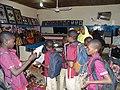 Au musée national de Niamey au Niger.jpg