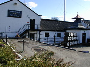 Auchentoshan distillery-by-Chris-Gunns.jpg