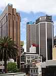 Auckland Buildings 5 (32045589026).jpg
