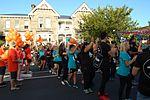Auckland pride parade 2016 3 19.jpg