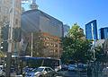 Aucklandmidtown.jpg